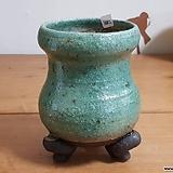 수제화분3882 Handmade Flower pot