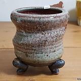 수제화분3883 Handmade Flower pot