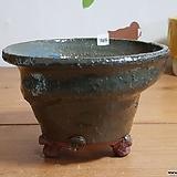 수제화분3884 Handmade Flower pot