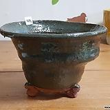 수제화분3885 Handmade Flower pot
