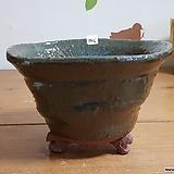 수제화분3886 Handmade Flower pot