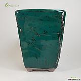 국산수제화분(대)-175524|Handmade Flower pot