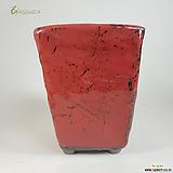 국산수제화분(대)-175345|Handmade Flower pot