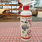 자바킬(스프레이형 친환경 살충제. 강력한효과) 