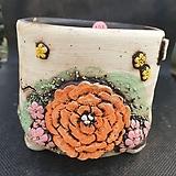 수제분104|Handmade Flower pot