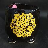 수제분106|Handmade Flower pot