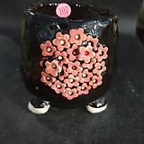 수제분107|Handmade Flower pot