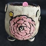 수제분109|Handmade Flower pot