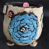수제분110|Handmade Flower pot