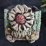 수제분119|Handmade Flower pot
