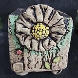 수제분120|Handmade Flower pot