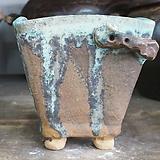 수제화분 토어분 2705|Handmade Flower pot
