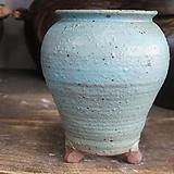 수제화분 2706|Handmade Flower pot