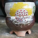 수제화분 2709|Handmade Flower pot