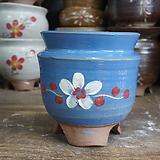수제화분 2710|Handmade Flower pot