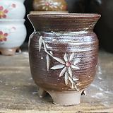 수제화분 2713|Handmade Flower pot