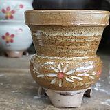 수제화분 2714|Handmade Flower pot