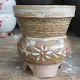 수제화분 2715|Handmade Flower pot