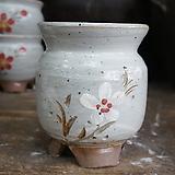 수제화분 2716|Handmade Flower pot