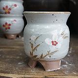 수제화분 2717|Handmade Flower pot