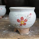 수제화분 2718|Handmade Flower pot
