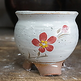 수제화분 2719|Handmade Flower pot