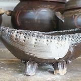수제화분 2724|Handmade Flower pot
