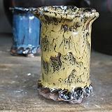 수제화분 2728|Handmade Flower pot