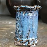 수제화분 2729|Handmade Flower pot