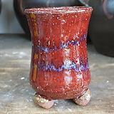 수제화분 2734|Handmade Flower pot