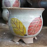 수제화분 2735|Handmade Flower pot