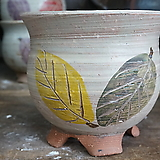 수제화분 2736|Handmade Flower pot