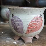 수제화분 2737|Handmade Flower pot
