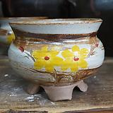 수제화분 2739|Handmade Flower pot