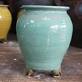 수제화분 2742|Handmade Flower pot