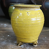 수제화분 2743|Handmade Flower pot