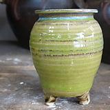 수제화분 2744|Handmade Flower pot