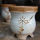 수제화분 2747|Handmade Flower pot