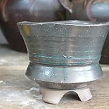 수제화분 2749|Handmade Flower pot