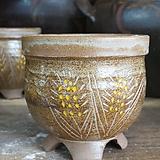 수제화분 2751|Handmade Flower pot