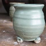 수제화분 2757|Handmade Flower pot