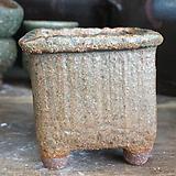 수제화분 2758|Handmade Flower pot