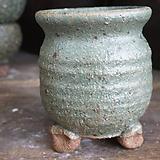 수제화분 2759|Handmade Flower pot