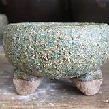수제화분 2760|Handmade Flower pot