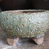 수제화분 2761|Handmade Flower pot