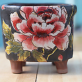 오로라 수제분 M-29|Handmade Flower pot