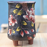 오로라 수제분 M-40|Handmade Flower pot