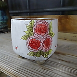 수제화분 (20%세일)|Handmade Flower pot
