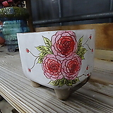 수제화분(20%세일)|Handmade Flower pot