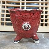 수제화분 2762|Handmade Flower pot